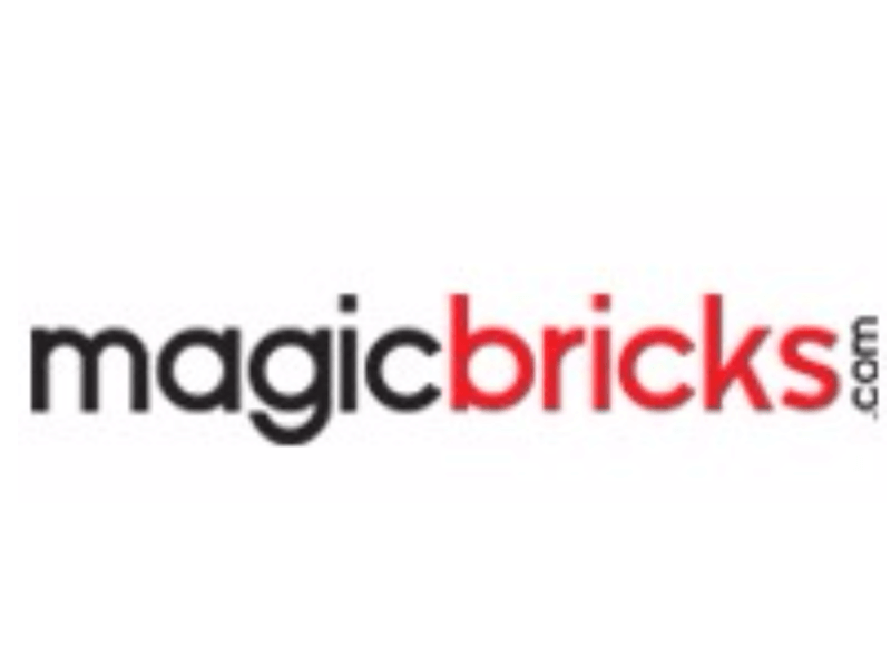 Magicbricks.com brings in Anil Kumar Misra as CHRO
