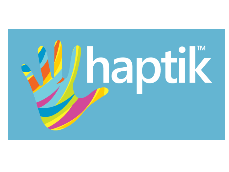 Haptik Celebrates World Earth Day by introducing Pool Cab Rides on app